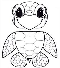 ninja turtles coloring pages coloring pages 22917