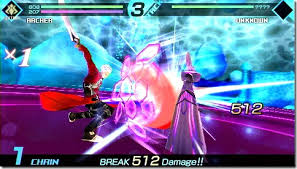 theme psp fate stay night fate extra destined for release in north america this year siliconera