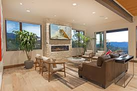 transitional living room 15 elegant transitional living room designs you ll love relaxing in