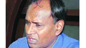 cricket san jose hair show april 2015 bjp mp udit raj raised ghar wapsi at party meet said it hurts