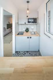kleine kche einrichten kleine küche einrichten so nutzen sie den platz kleine küche