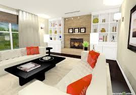 family room makeover stylish family room makeover