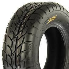 sunf 26x8 14 26x8x14 quad atv utv road tire 6 ply a021 ebay