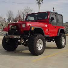 1993 jeep wrangler lift kit superlift 3 5 suspension lift kit for 1987 1996 jeep wrangler yj