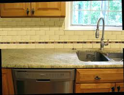 kitchen wallpaper borders ideas kitchen faucets lowes tile border ideas images wallpaper for