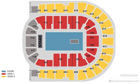 the o2 floor plan the o2 seating plan here s your view of all the action from