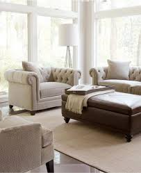 appealing living room furniture sofas using chesterfield sofa and