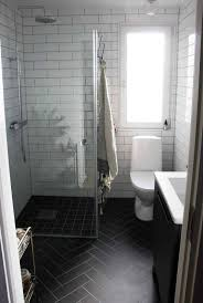 4 X 7 Bathroom Layout Bathroom Very Small Bathroom Layout Ideas Contemporary Bathroom