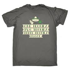 birthday tequila one tequila two tequila three floor t shirt drink funny birthday
