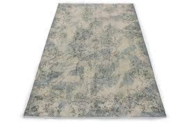 teppich 300x300 vintage teppiche carpetido de