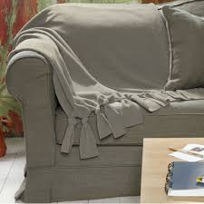 plaid canapé plaid castorama photo 10 20 un plaid pour votre canapé