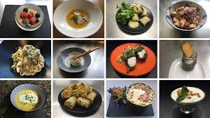 recette de cuisine sur 3 cuisine les bonnes recettes de 3 pays de la loire