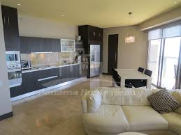 Trump Apartments Spacious And Luxury Apartement For Sale In Trump Tower Condo For
