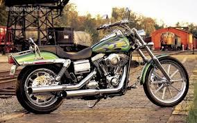 2005 harley davidson fxdwgi dyna wide glide moto zombdrive com