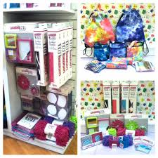 fabulous locker decorations about locker decorations for girls