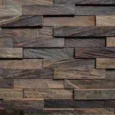 wood wall covering ideas home investment inspiration from the international contemporary