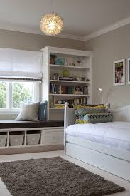 the 25 best ikea hemnes daybed ideas on pinterest ikea daybed