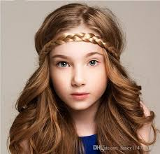 braid headband synthetic hairpieces braid headband women hair accessories