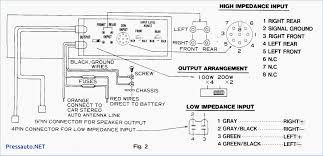fox wiring diagram 6 speaker parts of a speaker diagram bmw wire