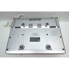 kitchen cabinet radio cd player under kitchen cabinet radio cd player dock com hittask site