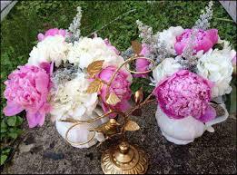 wholesale wedding flowers sam s club wholesale wedding flowers evgplc
