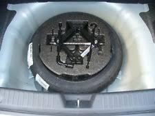 11 hyundai sonata 11 16 oem hyundai sonata hybrid complete spare tire elantra