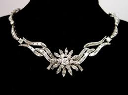 and jewelry 5 things to before you buy platinum jewelry business insider