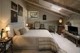 Ellen Degeneres Home Decor Romantic Villa Santa Barbara Montecito Ca 93108 Sotheby U0027s