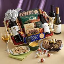 sympathy basket gourmet arrangements of sympathy gifts ruma s gourmet fruit