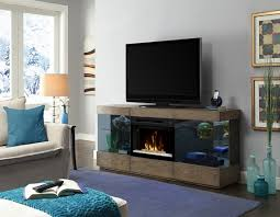 Cool Tv Cabinet Ideas Cabinet Startling Cool Tv Media Corner Cabinet Amiable Tv Media