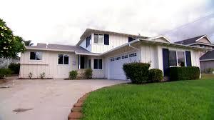 Lot House Hgtv U0027s Flip Or Flop Hgtv