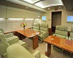 air force one interior brazilian air force one wikipedia