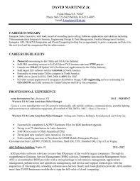 Usajobs Resume Example by Resume Resume Skills Communication Example Of Construction