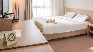 chambre hotel pas cher appart hotel orleans votre appartement hôtel appart city à orlèans