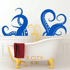 wall ideas wall art for kids wall decor for small bathroom wall