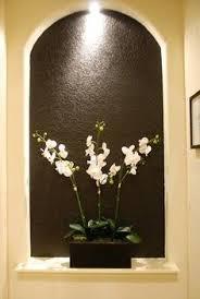 Shining Design Recessed Wall Niche Decorating Ideas Best 25 Niches