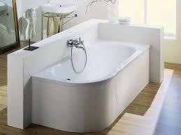 piccole vasche da bagno vasche da bagno piccole minimis co
