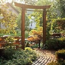 Asian Garden Ideas Small Asian Garden Designs Hydraz Club