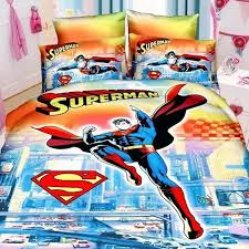 Spiderman Toddler Bed Spiderman Bed Set 3pc Ultimate Spiderman Twin Sized Comforter Bed