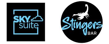 toyota logo png luna creative san antonio graphic design logo design toyota field