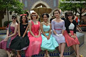 what is dapper day travel archives the dress up dame