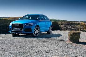audi q3 dashboard audi q3 2015 car buyers guide