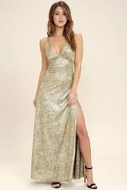 gold maxi dress lulu s disco days gold maxi dress where to buy how to wear
