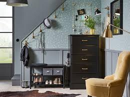 ikea hallway furniture ikea shoe storage in hallway furniture l