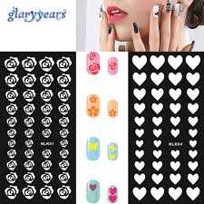 compare prices on nail airbrush design online shopping buy low