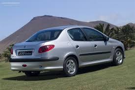 peugeot 206 convertible interior peugeot 206 sedan partsopen