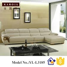 sectional sofa styles compare prices on antique sofa styles online shopping buy low