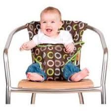 siege nomade bébé chaise bebe nomade 39 produits trouvés comparer les prix avec
