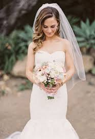 132 best veils hairstyles images on pinterest marriage