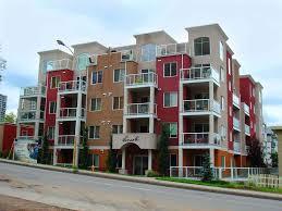 appartments for rent in edmonton 9731 105 street edmonton apartment for rent b125728